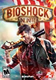 BioShock Infinite (Mac) [Online Game Code]