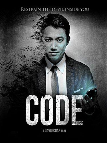 Buy Code Now!