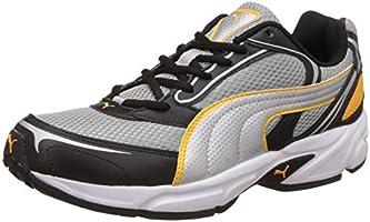 Puma Men's Aron Ind Running Shoes