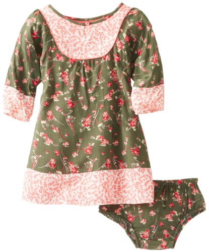 Newborn Christmas Outfits front-459262