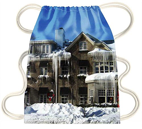 irocket-canadian-winters-drawstring-backpack-sack-bag