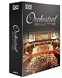 Orchestral Suite -オーケストラ音源