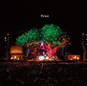 Tree(��������CD+DVD)