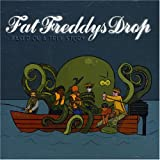 Based on a True Story Fat Freddy's Drop