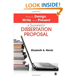 Dissertation proposal defense ppt: Buy Original Essay