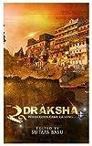 Rudraksha - When Gods Came Calling