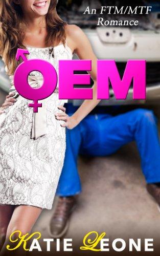 oem-a-transgender-ftm-mtf-romance