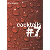 diffordsguide Cocktails 7by Simon Difford
