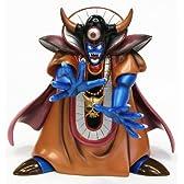 ドラゴンクエスト ソフビモンスター 限定メタリックカラーバージョン 003 ゾーマ