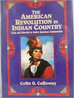 the american revolution is a fulfilment By successfully defying george iii and the british parliament and winning, with french aid, the war of independence, the colonies created the united states of america as a republic in an age of monarchies the new nation challenged the old order the american revolution has often been portrayed in patriotic terms in both.