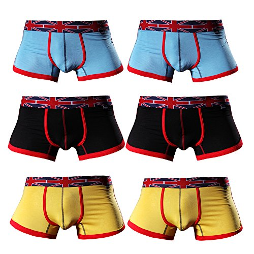 dan-ropa-interior-de-fibra-de-bambu-atractivo-para-hombre-de-los-hombres-puros-de-color-de-alta-cali