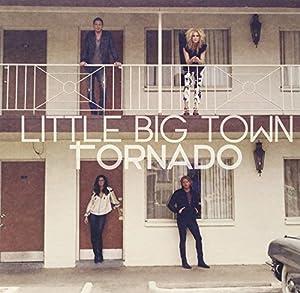 Tornado [LP]