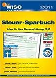 WISO Steuer-Sparbuch 2011 (für Steuerjahr 2010) [Download]