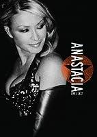 Anastacia - Live at Last