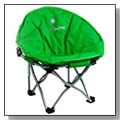 Youth Moon Outdoor Camping Chair
