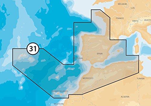 navionics-platinum-xl3-sd-carta-nautica-zona-31p-iberia