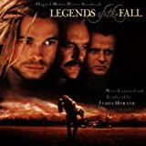 "Legenden der Leidenschaft (Legends Of The Fall)von ""London Symphony Orchestra"""