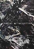 Tokami MV Collection [DVD](在庫あり。)