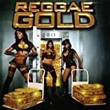 Various Artists Reggae Gold 2011