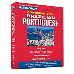 The 10 best resources for achieving fluency in Portuguese ...