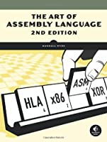 The Art of Assembly Language, 2nd Edition ebook download