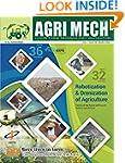AGRI MECH: March 2016 (Farm Technology)