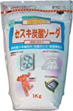 セスキ炭酸ソーダ 1kg