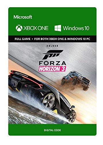 forza-horizon-3-deluxe-edition-xbox-one-windows-10-pc-download-code