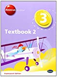 img - for Abacus Evolve Year 3/P4: Textbook 2 Framework Edition (Abacus Evolve Fwk (2007)) (No. 2) book / textbook / text book