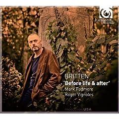 Benjamin Britten 51FoVjiEz-L._SL500_AA240_