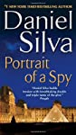 Portrait of a Spy (Gabriel Allon) Reprint Edition by Silva, Daniel [2012]