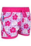 Mountain Warehouse Girls Hawaiian Boardshorts
