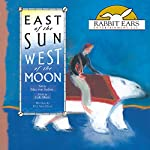 East of the Sun, West of the Moon | D.J. MacHale