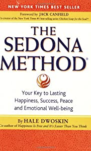 Sedona Method by Hale Dwoskin 