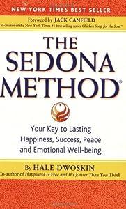 Sedona Method by Hale Dwoskin