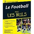 Le Football pour les Nuls