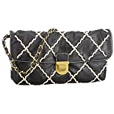 Miss60 Accessories Nolween Duffel