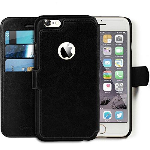 Vanity Light Iphone 6 Case : 64% OFF! iPhone 6, 6s Wallet Case - Ultra Slim, Light Case - Apple iPhone 6, 6s (4.7
