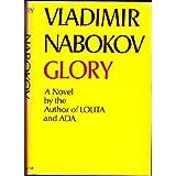 GLORYby Vladimir Vladimirovich...