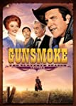 Gunsmoke: The Eleventh Season, Volume...