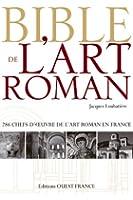 Bible de l'art roman