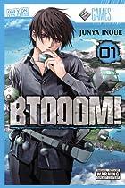 BTOOOM! 英語版
