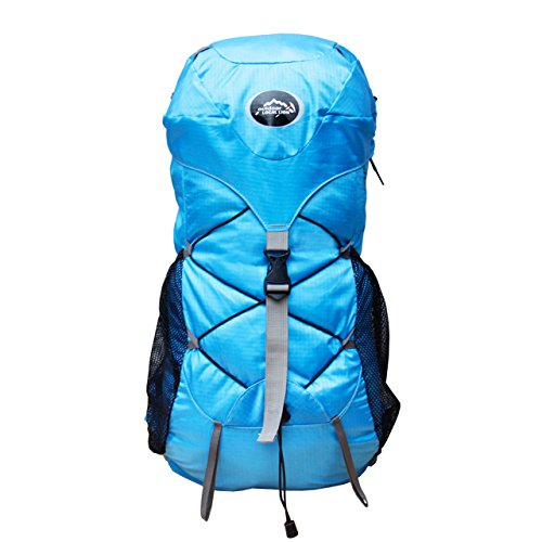 Local-Lion-Outdoor-Rainproof-Hiking-Backpack-for-Mountain-Climbing-and-Sports-Bule35L