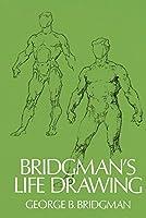 Bridgman's Life Drawing