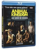 Image de Animal Kingdom [Blu-ray]