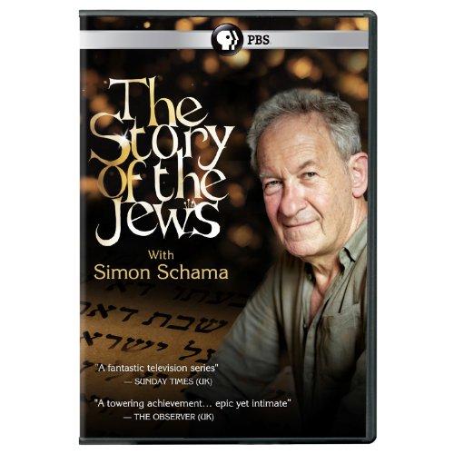 simon schama essays on art