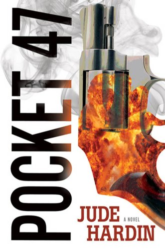 Pocket-47 (A Nicholas Colt Thriller)