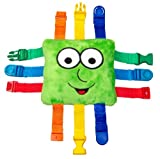 """Buckle Toy """"Buster"""", Baby & Kids Zone"""
