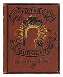 Editha's Burglar A Story for Children