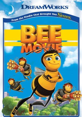 bee-movie